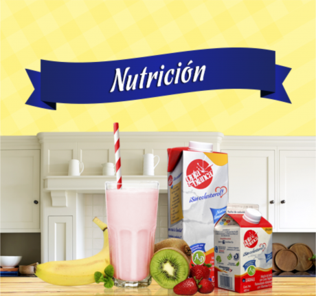 NUTRICION-HOME-OCT