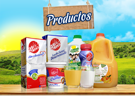 PRODUCTOS-HOME new