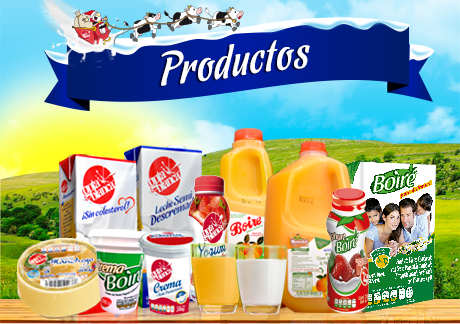 productos-home