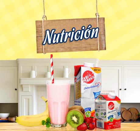 NUTRICION-HOME